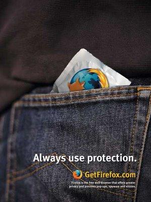 Usa siempre protección: Pásalo.